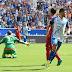 Balanço da rodada: Gol relâmpago e BVB na ponta ainda sem ser vazado