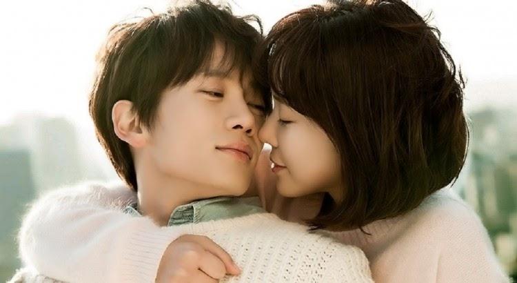 kill me heal me, kore dizisi, kore dizi önerisi, seul, romantik komedi, dizi önerisi, dram, 2015, 2014, ji Sung, Hwang Junk Eum