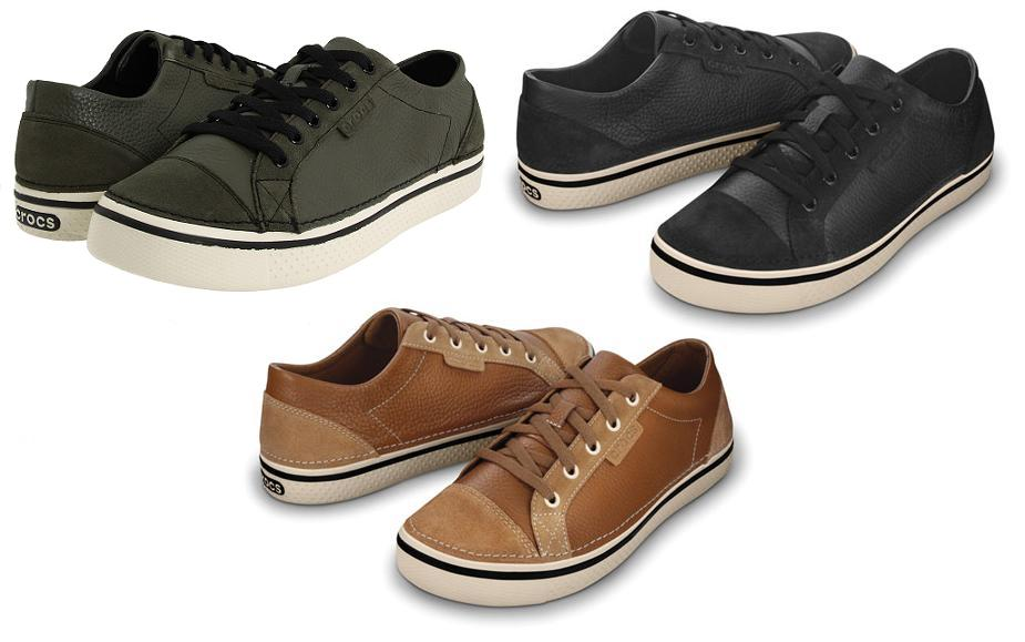 b4f6ef83c3e34c Hover Lace Up Leather