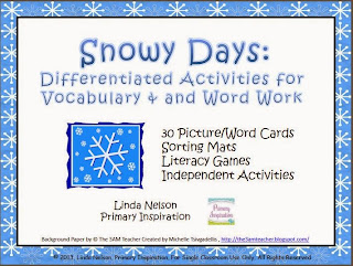 http://www.teachersnotebook.com/product/linda%20n/snowy-days-activities-for-winter-vocabulary-and-word-work