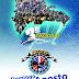 3er encuentro nacional de clubes motorizados