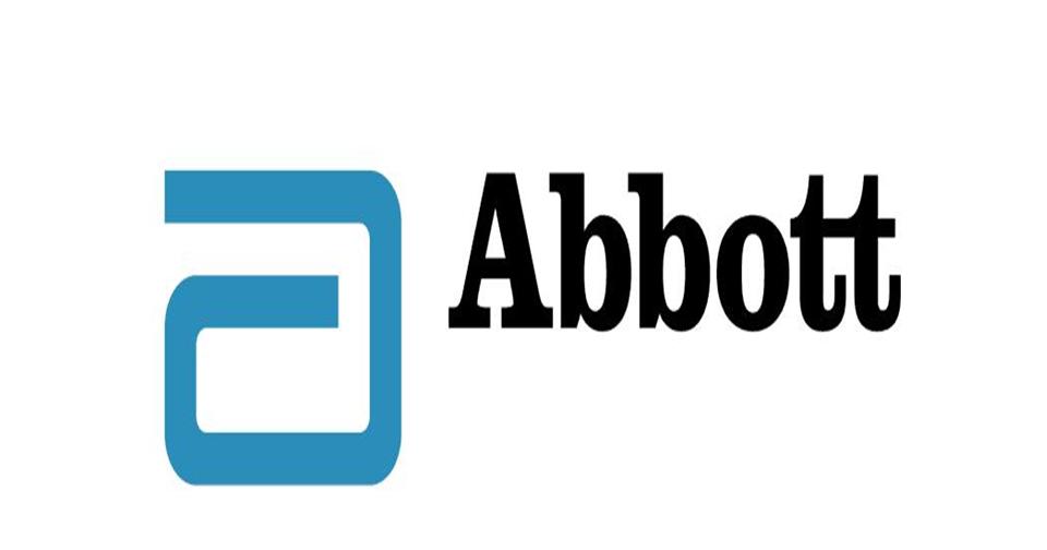 Operations jobs | Operations jobs at Abbott Laboratories