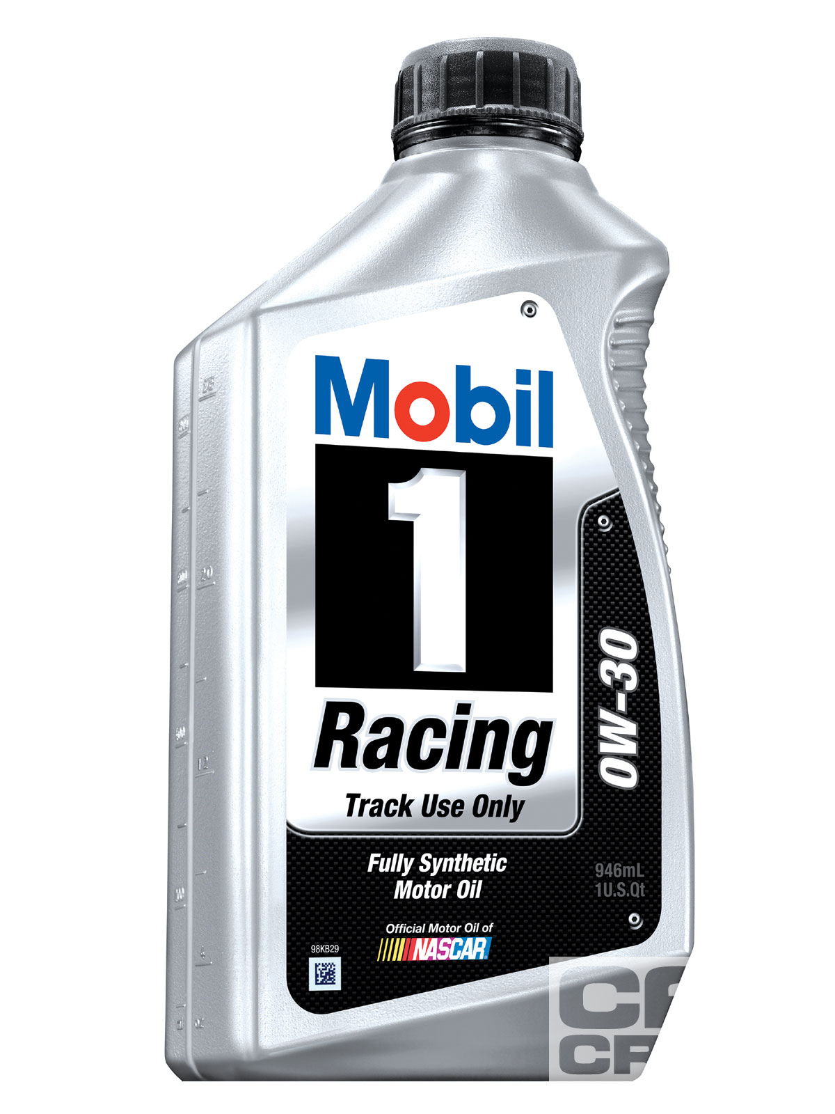 All about motor oil for Racing motor oil comparison