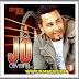 Jô Oliveira Vol.1 | CD Promocional 2012