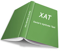 XAT Colleges List