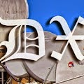 DXersat Informática y Telecomunicaciones
