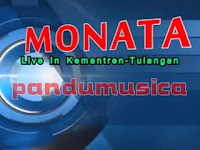 Download Lagu Ratna Antika - Kelangan (Monata Live Tulangan 2015) MP3