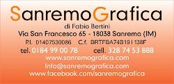 www.sanremografica.com