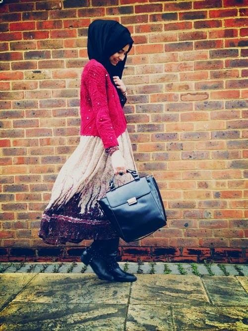 hijab-ootd-2015
