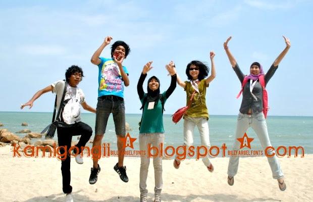 now we all senior student at kuantan click siri pertama . :)