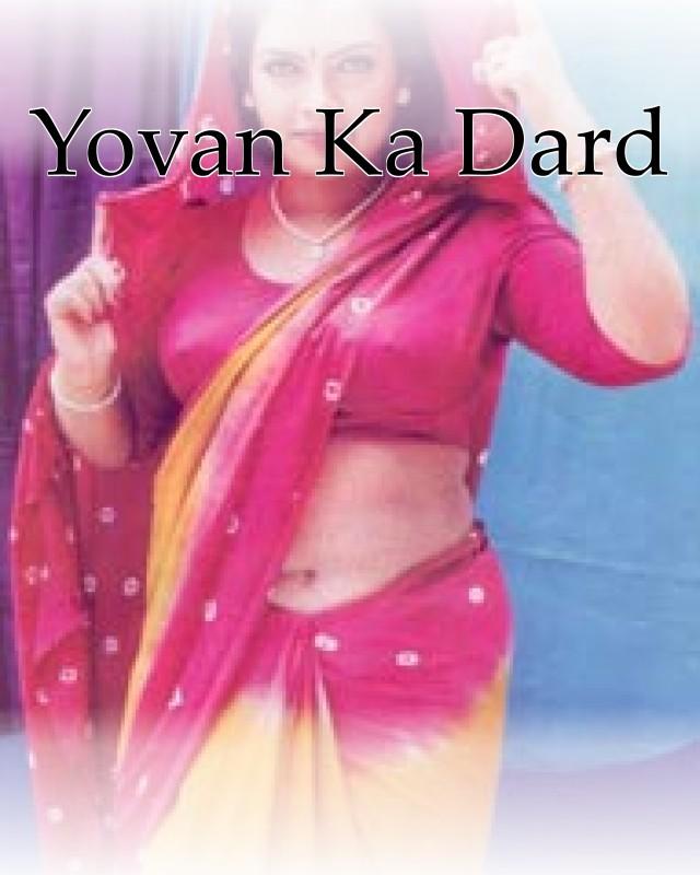 Click Here to Watch Yovan Ka Dard Hindi Full Movie Free :
