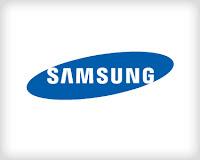 Kontes SEO Ultrabook Terbaru Dari Samsung