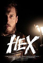 Watch Hex Online Free 2017 Putlocker