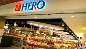 Lowongan Terbaru PT HERO SUPERMARKET November 2013