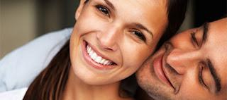 10 détails qui prouvent qu'il (elle) est dingue de vous