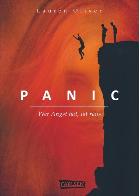 http://www.amazon.de/Panic-Wer-Angst-hat-raus/dp/3551583293/ref=tmm_hrd_title_0?ie=UTF8&qid=1420271346&sr=1-1
