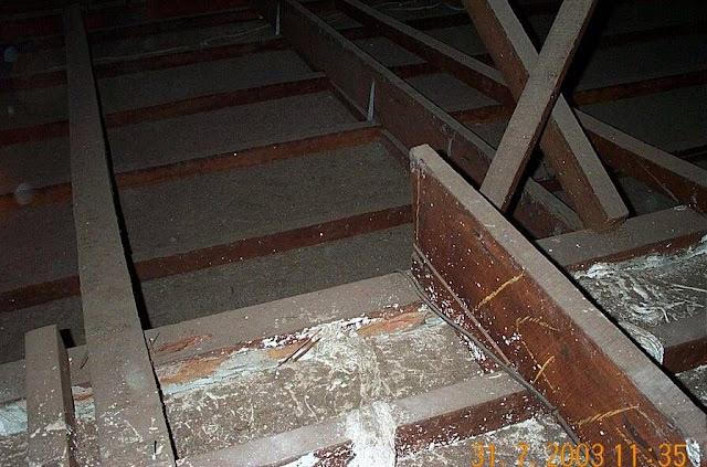 http://bhis.com.au/building-inspection-service-perth/