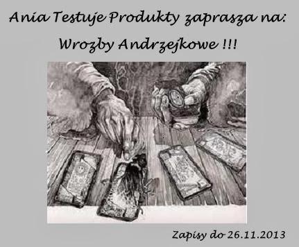 http://aniatestujeprodukty.blogspot.com/2013/11/kto-chetny-na-wrozbe-andrzejkowa-zapisy.html