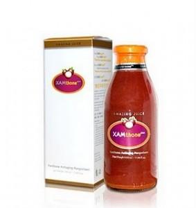 obat tradisional kista