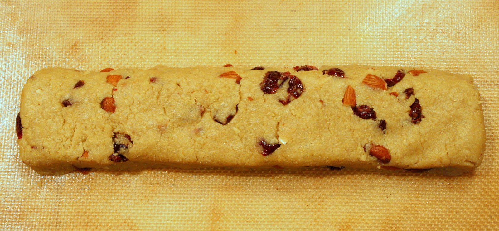 how to turn quinoa into flour