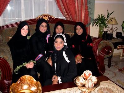 Skinny arab girls with their boy friend dual shot - 1 part 5