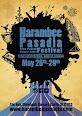 May 26 - 29