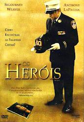 Baixe imagem de Os Heróis (Dublado) sem Torrent