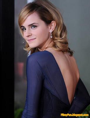 Emma_Watson_sweet_FilmyFun.blogspot.com