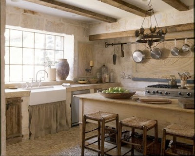 And Then I 39 D Find More Modern Twists On The Farmhouse Kitchen Such As