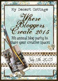 http://www.mydesertcottage.com/2015/07/where-bloggers-create-2015-is-less-than.html