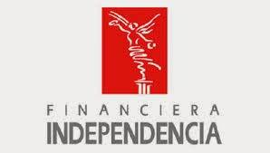 Financiera independencia préstamos intereses