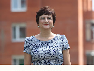 Ваш консультант Faberlic в Зеленограде Екатерина Бокитько