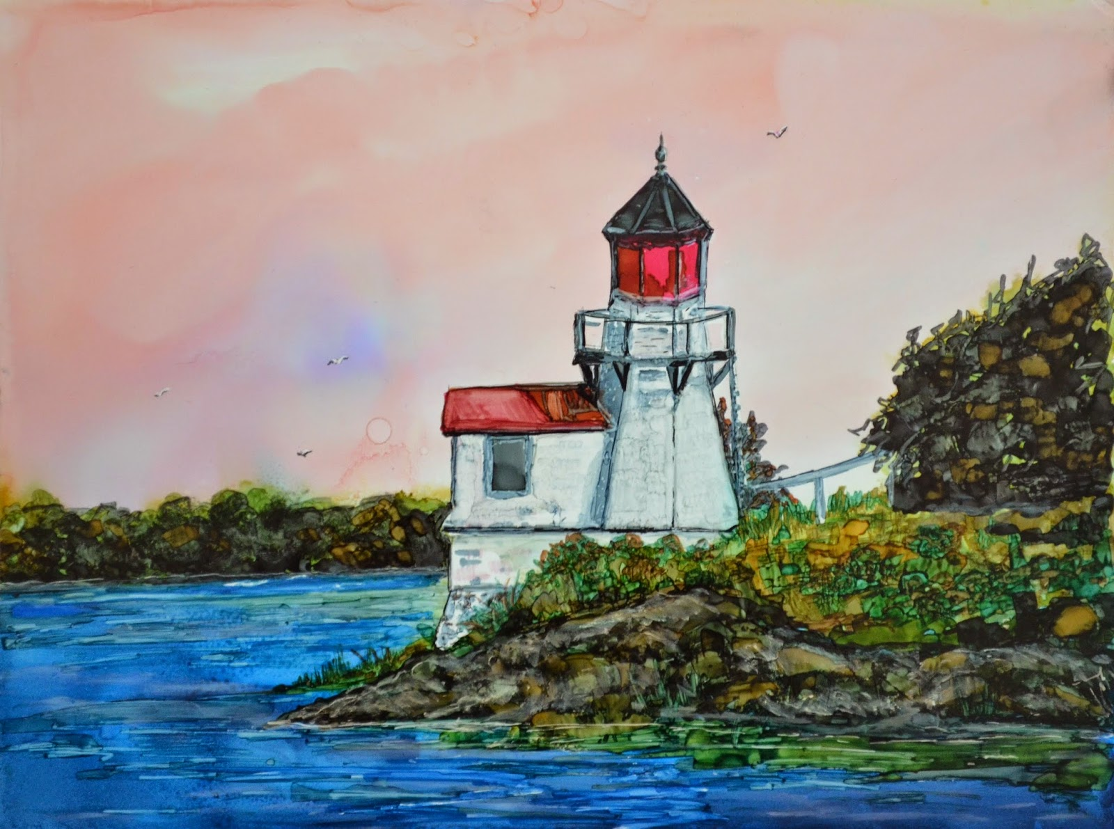 https://www.etsy.com/listing/187513346/squirrel-point-lighthouse-maine-original