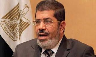 حملة مرسي تعرض على المواطنين 250 جنيها لانتخاب مرشحهم ويروجون لا علاقة لهم بالفاسدين