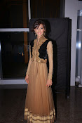 Erika Fernandez photos glamorous-thumbnail-10