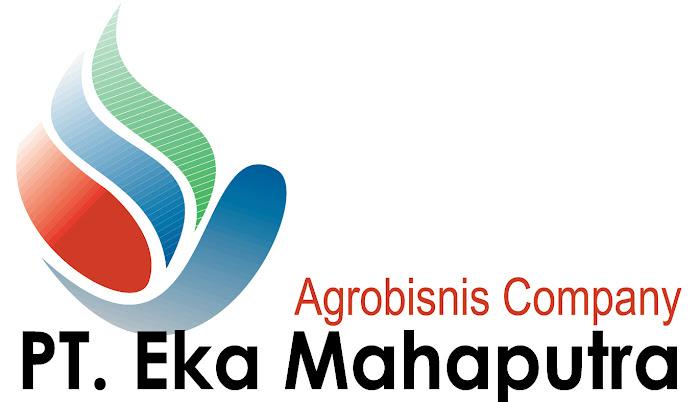 PT. EKA MAHAPUTRA ( Agrobisnis Company )