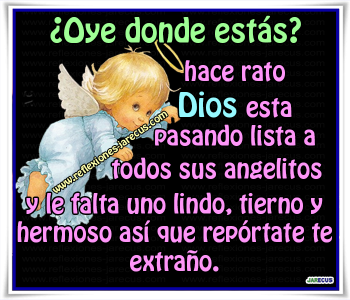 Buenas noches, Frases de buenas noches, Mensajes de buenas noches, Postales buenas noches, Reflexiones Cristianas,