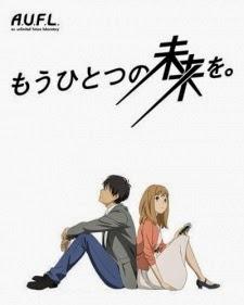 Mou Hitotsu no Mirai wo OVA