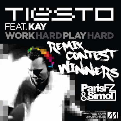 Tiesto_Ft._Kay-Work_Hard_Play_Hard-(MFRMX002)-WEB-2011-MonoPoly