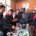 IWO Bogor Raya Himbau Semua Wartawan Online IWO Menahan Diri