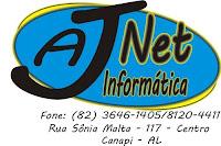 AJ Net