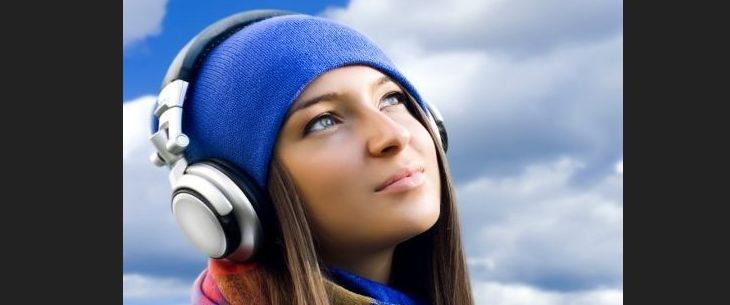 Música - Videos, MP3, MP4, Online