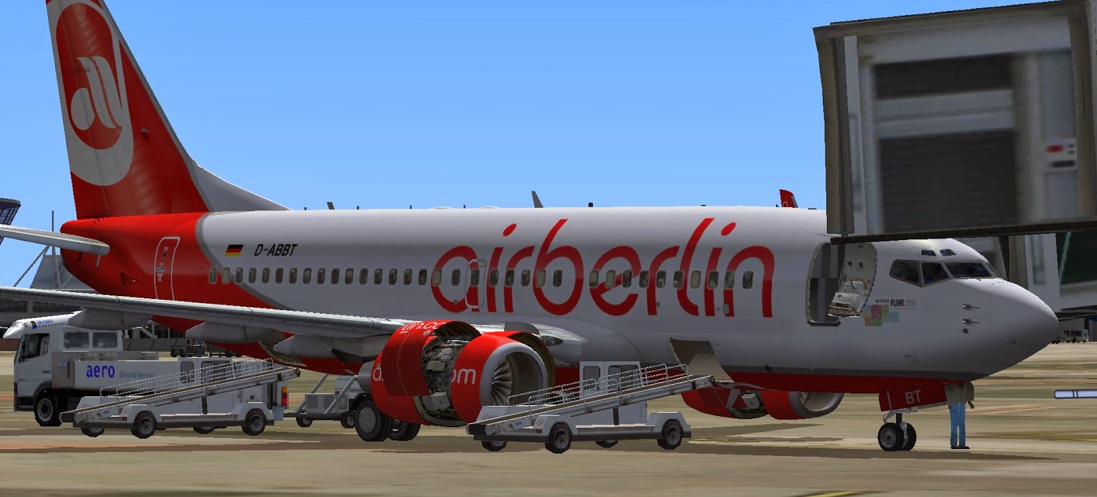 Ifly 737 ngx download
