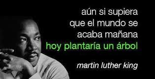 retos prostitutas martin luther king prostitutas