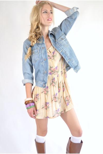 Adventures Of Mommyhood Summer Fashion Ideas