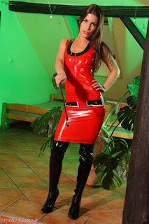 野性女同志 - sexygirl-IMG_8232-742696.jpg