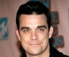 Frases de fama Robbie Williams