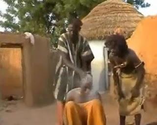 Το βίντεο για τον πονοκέφαλο που… έσπασε τα ταμεία το 2012