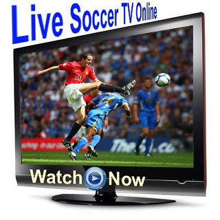 Watch USA vs Panama live stream online tv - concacaf gold cup 201