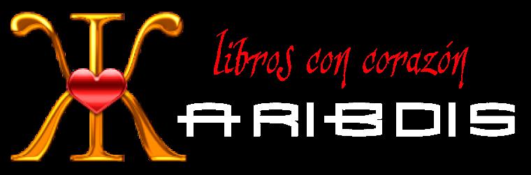 Blog de Karibdis